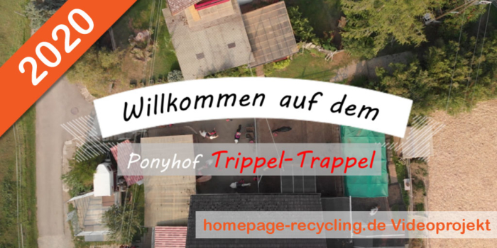 Ponyhof Trippel-Trappel